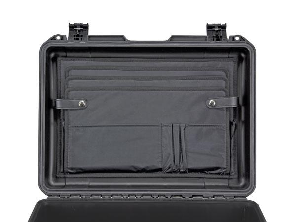 Lid Organizer iM26XX for Storm Case iM2600 iM2620