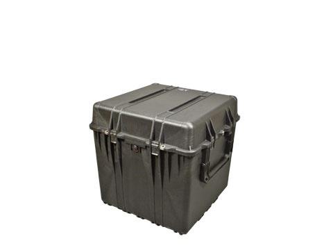 Peli Cube Case 0370 avec kit séparateurs