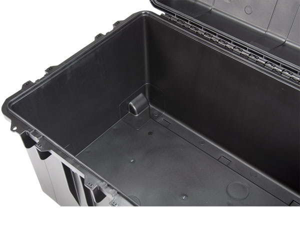 Storm Case iM3075 empty