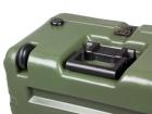 Hardigg Drawer Medical Case II
