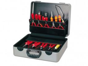 Tool Case CARGO Aluminium-II Airworthy