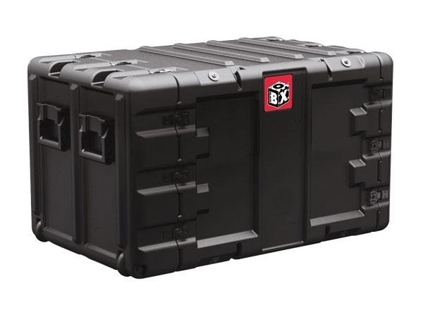 Hardigg Rack Mount Case BlackBox-9U