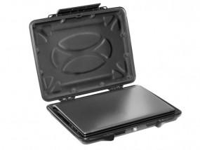 Peli Micro Case 1085cc Laptop-Hardcase