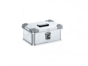 Aluminium Universal Box K470 13 l