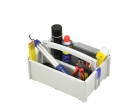Systainer Tool-Box 1