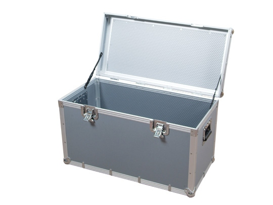 Transportkoffer Ultra-Lite 4