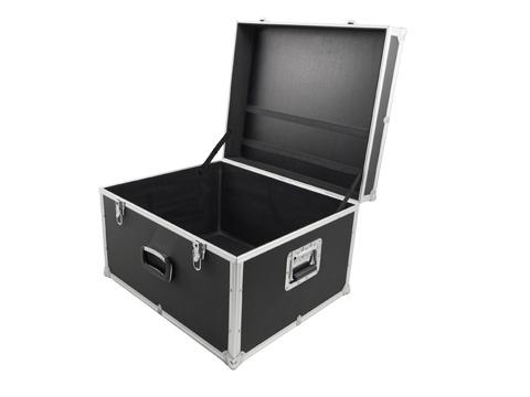 Caja para aparatos Stage IV
