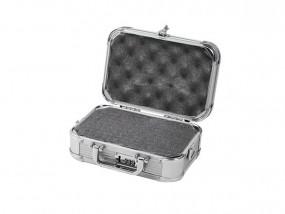 Fotokoffer Silver-10