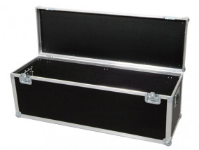 Flight Case Pack Case 5
