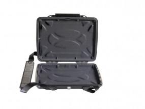 Peli Micro Case 1075cc laptop hardcase