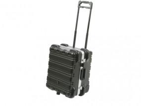 Transport Case Cargo Case I Airworthy Trolley