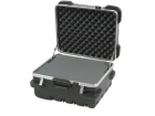 Transport Case Cargo Case I Airworthy Trolley