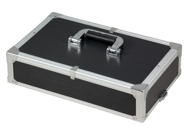 Deckel für Etagenkoffer Brick XL