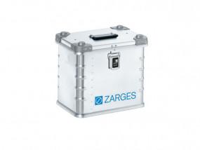 Zarges Aluminium-Universalkiste K470 27 l