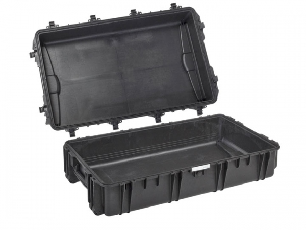 GT Explorer Case 10840.BE leer