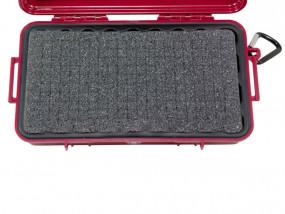 Schaumstoff-Einlage für Peli 1060
