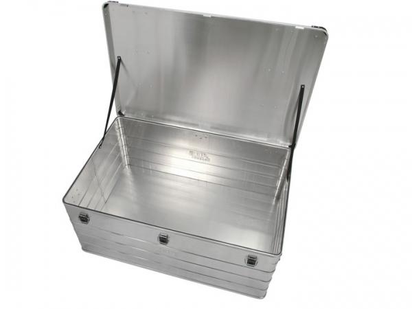 Aluminiumbox D-Serie 415l