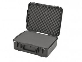 SKB 2015-7 iSeries Case cubed foam