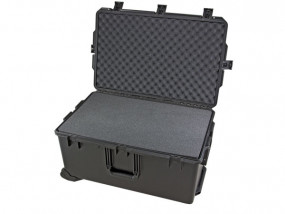 Storm Case iM2975 with foam