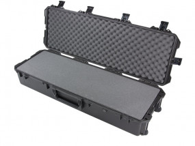 Storm Case iM3220 with foam