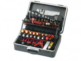 Tool Case CARGO medium III-180 airworthy