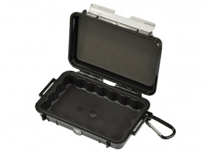 Peli Micro Case 1040 Color