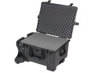 Peli Case 1620M Mobility with foam