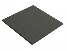 Foam cushion REQ500-20