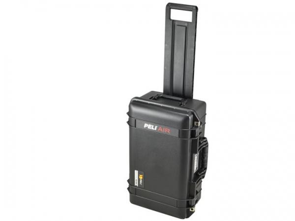 Peli Air Case 1535 vide