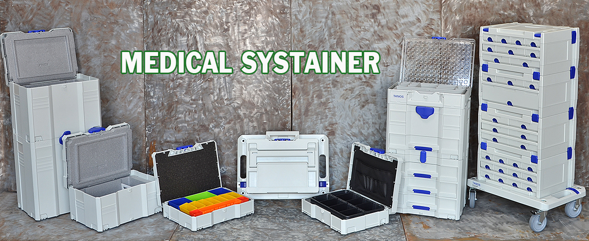 medical_systainer_1200