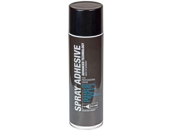 Colle en spray 500ml