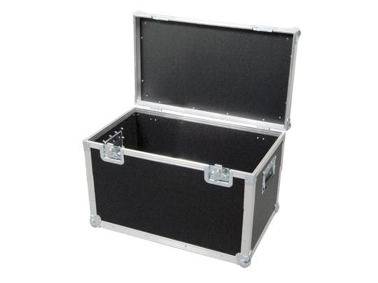 Flight Case Pack Case 3
