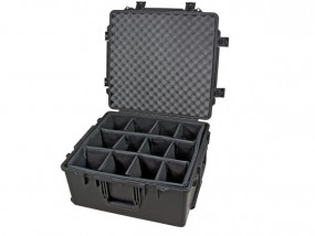 Storm Case iM2875 with divider set