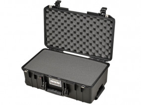 Peli Air Case 1535 Schaumstoff