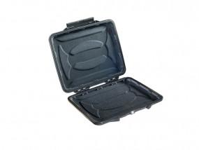 Peli Micro Case 1065cc HardBack Case