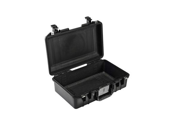 Peli Air Case 1485 empty black