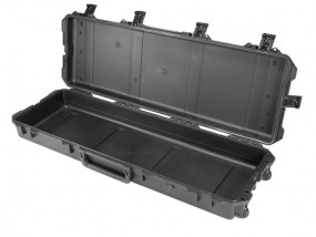 Storm Case iM3200 empty