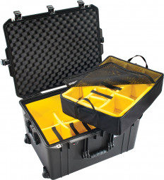 Peli Air Case 1637 Trennwandset