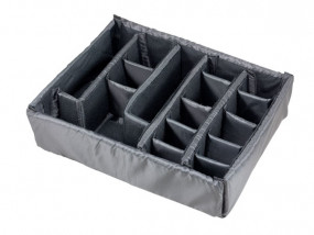 Divider set for Peli Case 1520
