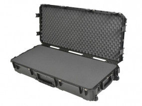 SKB 4719-8 iSeries Case foam black