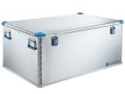 Aluminiumbox Eurobox 415l