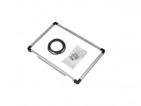 Bezel-Kit Lid for Peli Storm Case iM2400/iM2450