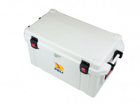 Peli Elite Cooler 65 QT