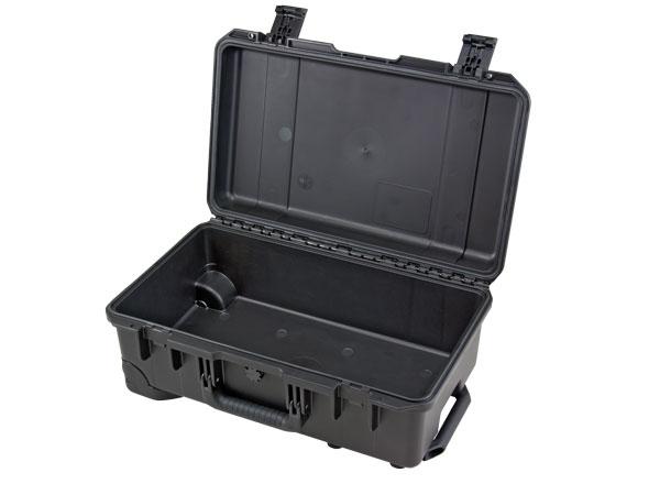 Storm Case iM2500 leer