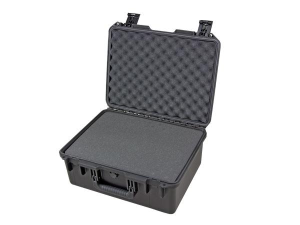 Storm Case iM2450 mit Schaumstoff