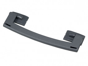 Additional Front Handle for Systainer T-Loc I-II
