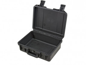 Storm Case iM2200 leer