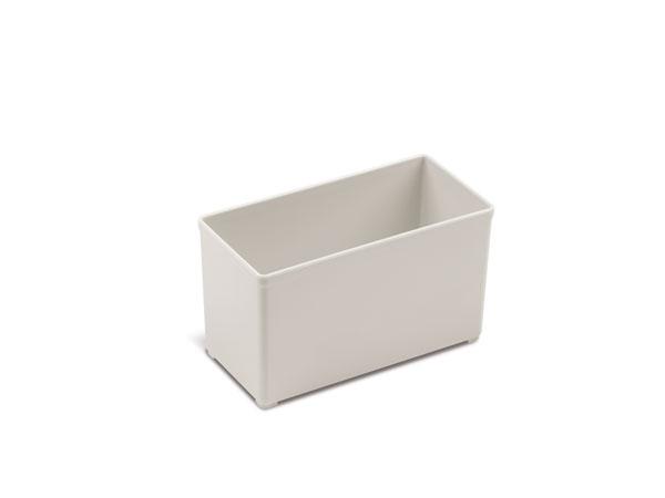 Inserto box medio per Systainer Storage-Box