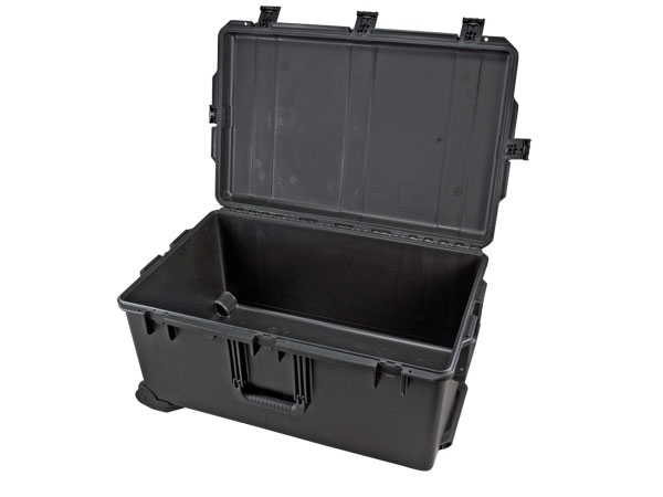 Storm Case iM2975 empty