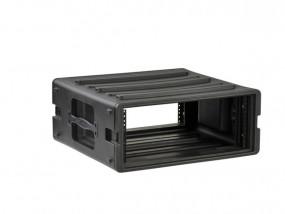 "SKB Roto Rack Case 19"" 4U"